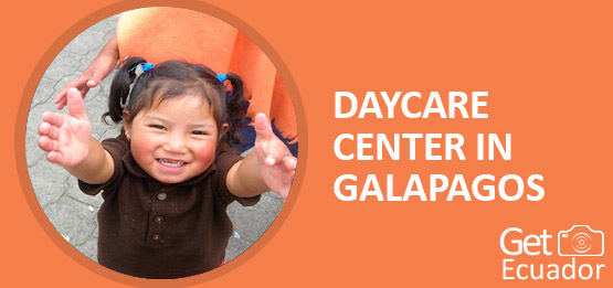 day-care-center-volunteering-programs-page
