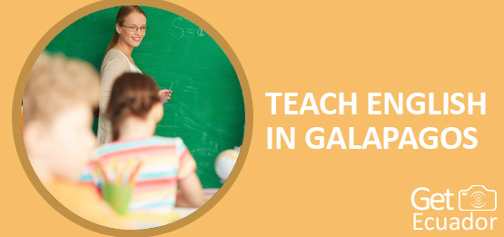 teach-english-galapagos-volunteering-programs-page