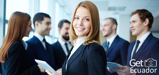 Internships Abroad Programs
