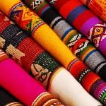 Otavalo Colors - Ecuador Photography
